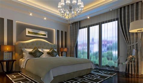 exquisite bedroom designs exquisite bedrooms