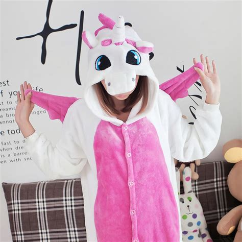 Set Piyama Unicorn compra unicornio pijamas al por mayor de china mayoristas de unicornio pijamas