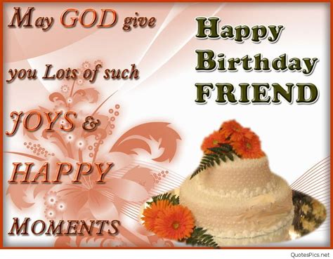 for birthday happy birthday friends wishes cards messages