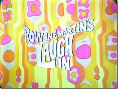 Laugh In | pdx retro 187 blog archive 187 jo anne worley became 74 today