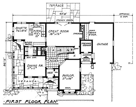 victorian gingerbread house plans church parlor designs joy studio design gallery best design