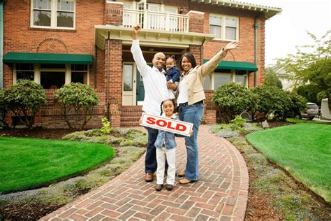 need to sell my house fast we buy homes for nationwide