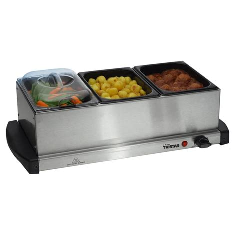 how to keep buffet food warm food warmers plate warming delivered free tomorrow