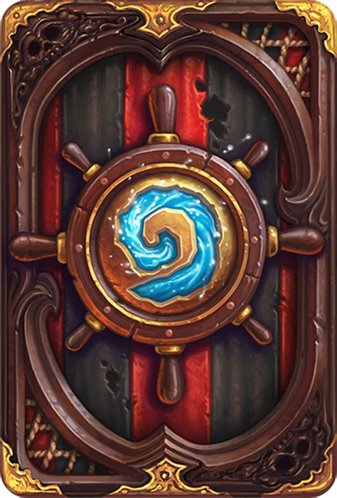 Hearthstone Card Back 3d Template by Hearthstone Card Backs List And How To Unlock Them