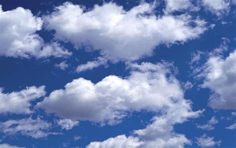 imagenes extrañas en las nubes las nubes imagui