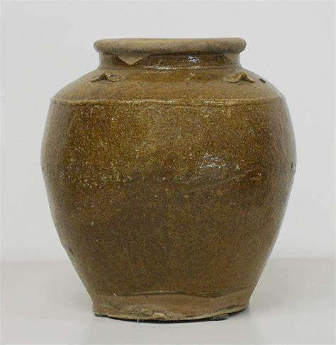 vendita vasi terracotta on line vaso in terracotta invetriata vendita damodara