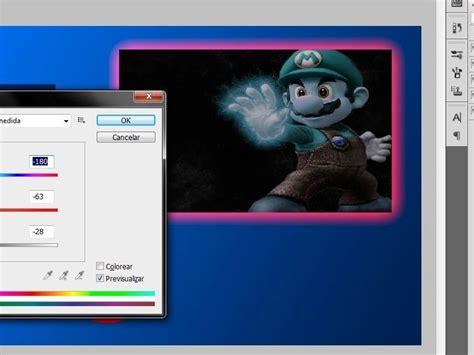 tutorial xss desde cero tutorial aprende photoshop desde cero taringa