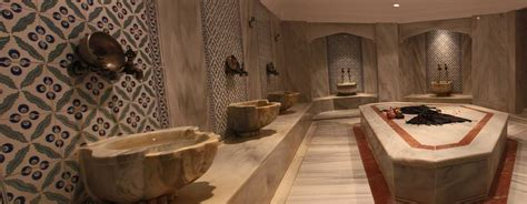 bagni turchi istanbul bagno turco a istanbul hotel a sisli istanbul bomonti