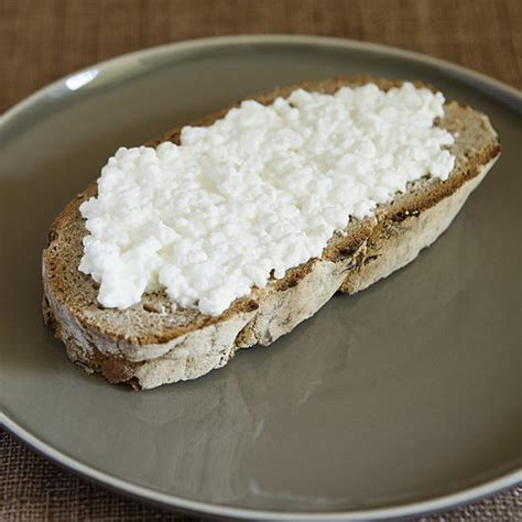 cottage cheese popsugar fitness