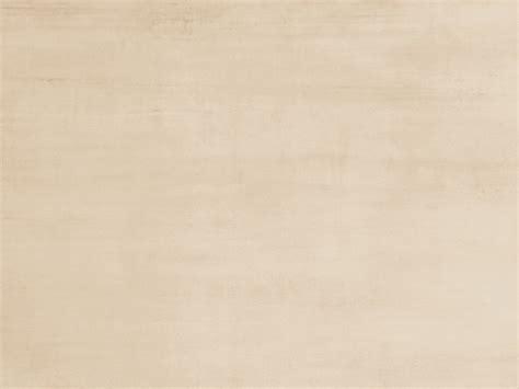 beige color tuiles rectangle beige pour plancher en porcelaine technique