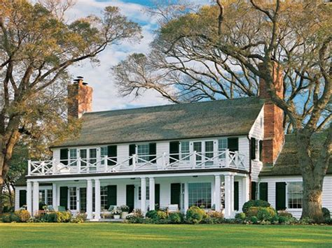 southern colonial style house plans federal style house colonial revival style homes federal style homes southern