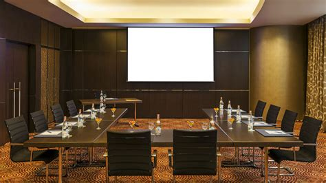 types of conference rooms business meetings kuwait corporate meeting rooms events at four points by sheraton kuwait