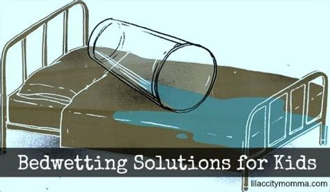 bed wetting solutions 1000 images about bedplassen on pinterest