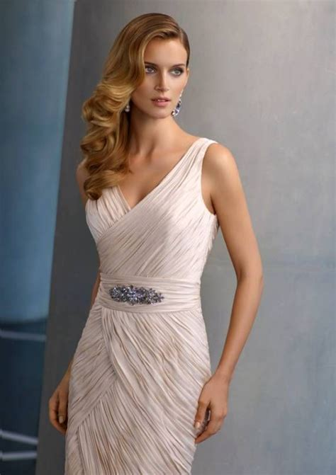 Wedding Attire After 5 by 50 Best Images About After 5 Weddings And Semi Formal