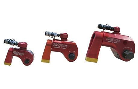 Kunci Momen Sepeda Motor jual kunci momen hi hydraulic torque wrench square drive tws45n harga murah kota