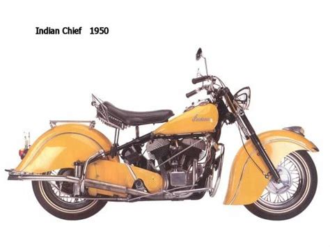 Indian Motorrad 1950 by 38 Best Indian Motorcycles 1940 S 1960 S Images On