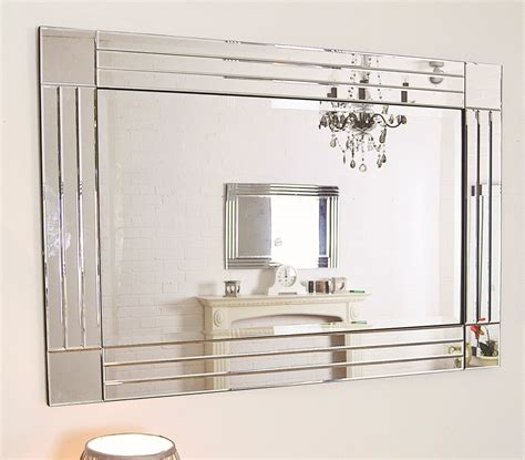 large bathroom mirrors cheap large decorative wall mirrors cheap large wall mirrors