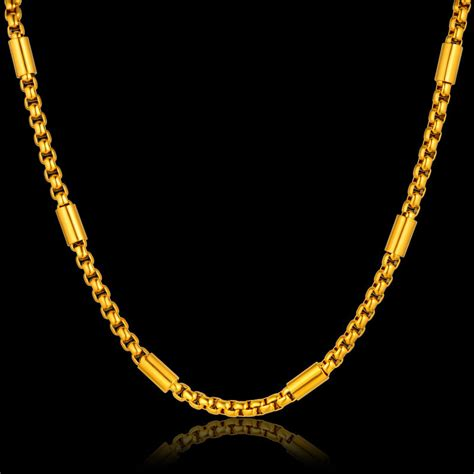 gold chain get cheap gold chain designs for aliexpress alibaba