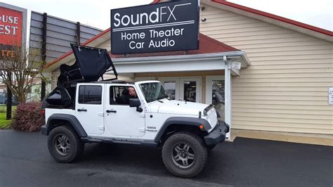 jeep wrangler open top open roof jeep white open top jeep 1 white open top jeep 2