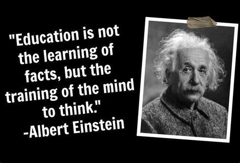 Einstein Quotes Einstein Quotes Quotesgram
