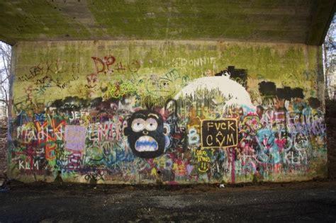 paint nite yorktown va road bridge m barkley photography