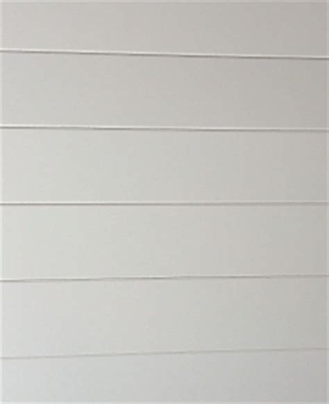 painted tongue and groove ceiling painted tongue and groove paneling ceilings mdf