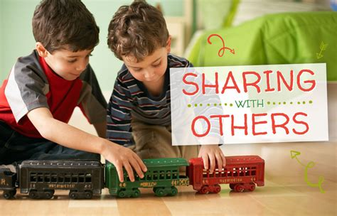 share with others sharing with others parentsavvy