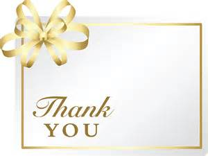 Powerpoint Templates Thank You by Thank You Ppt Templates Powerpoint Templates Holidays