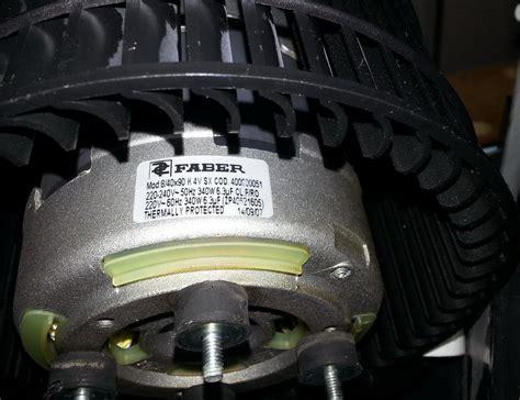 dunstabzugshaube externer motor anschluss externer motor an dunstabzugshaube elektronik
