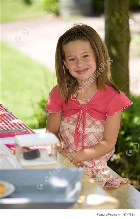 what to get a 7 year old for xmas children adorable 7 year stock picture i1747863 at featurepics
