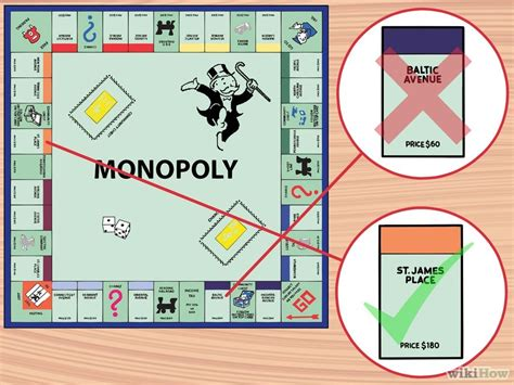 how to win monopoly every time 97 3fm brisbane s widest variety of music from the 80s to now