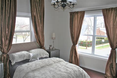 home staging bedroom home staging new jersey home stager neutral color small