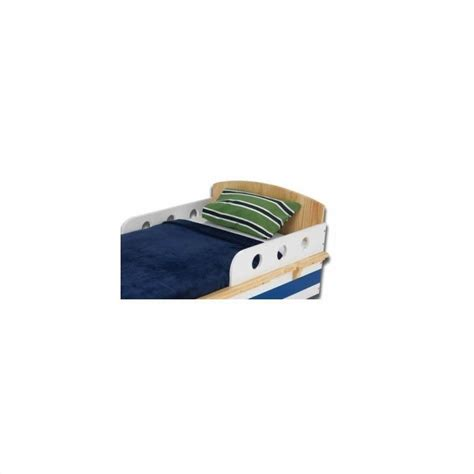 boat toddler bed kidkraft boat toddler bed cot 76251