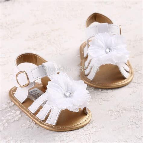 Baby Shoes Prewalker Ella White 2015 new fashion summer newborn baby prewalker shoes white princess infant
