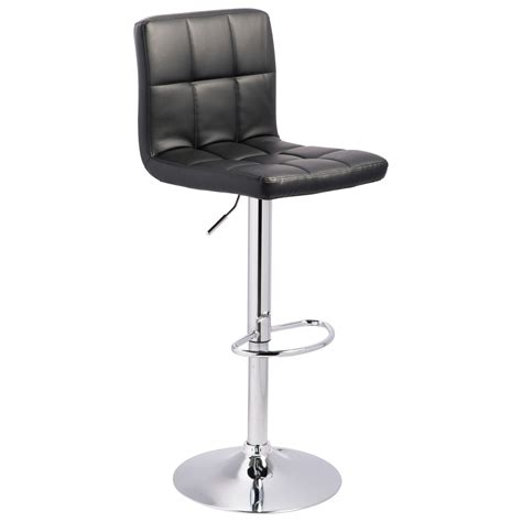 Club Chair Bar Stools by Signature Design By Adjustable Height Barstools
