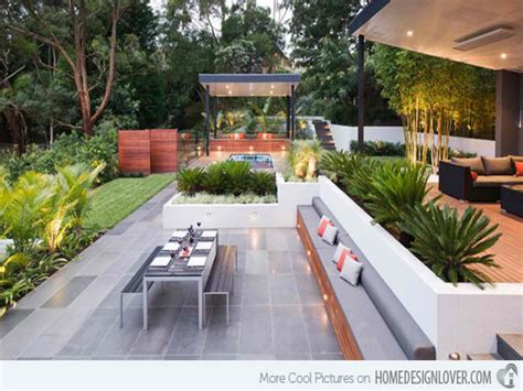 Design A Patio Online Free   Home Design Ideas and Pictures
