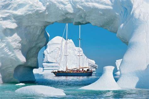 navigation argentine antarctique d233couverte argentine