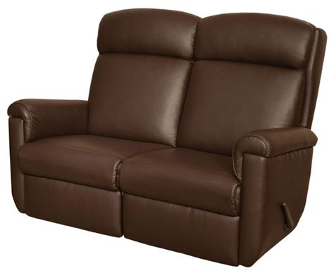 double recliners lambright rv harrison double recliner