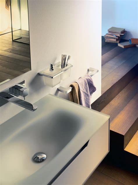 accessori da bagno inda e commerce gt accessori bagno gt inda gt serie new europe