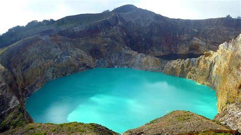 komodo island travel tips indonesia    map
