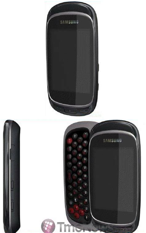 news t mobile news t mobile to get the samsung t669 t479 t359