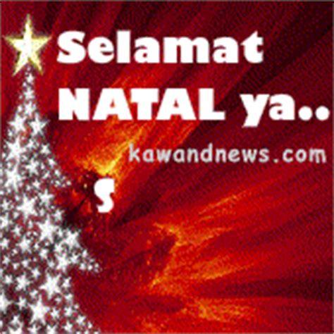 kumpulan gambar selamat natal dan tahun baru 2015 kata bijak inspirasi