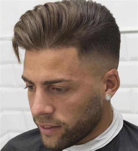 new mens haircuts top new hairstyles for 2017
