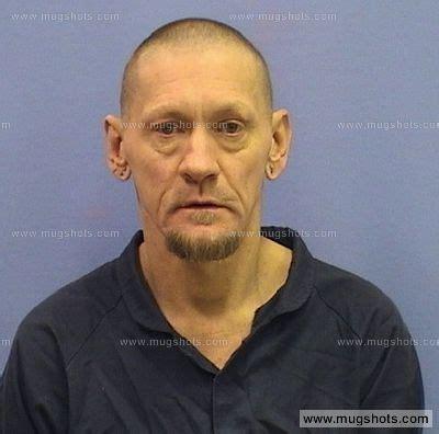 Fulton County Illinois Arrest Records Craig Lohnes Mugshot Craig Lohnes Arrest Fulton County Il