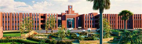 best schools for best school in faridabad top schools in faridabad the
