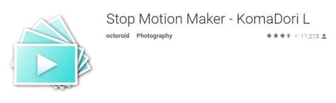tutorial membuat video stop motion dengan movie maker cara membuat video stop motion dengan aplikasi android