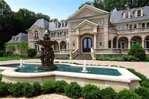 Luxury Homes In Mclean Va Mclean Virginia Luxury Homes In Mclean Va