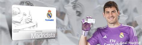 membuat id card real madrid coretan madridista madridista