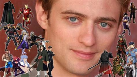 what is freeman net worth crispin freeman net worth 2017 awesome facts you need to
