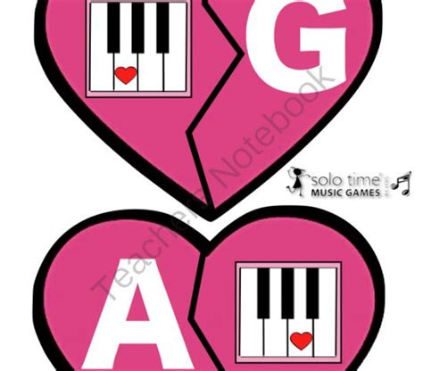 valentines song for gamers match up for childnre from